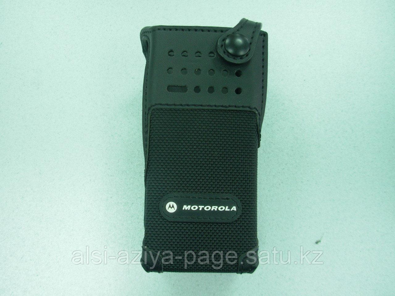 Чехол Motorola для рации DP4400