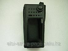 Чехол Motorola для DP4600/4800