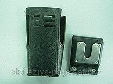 Чехол для GP140/340/640 Motorola