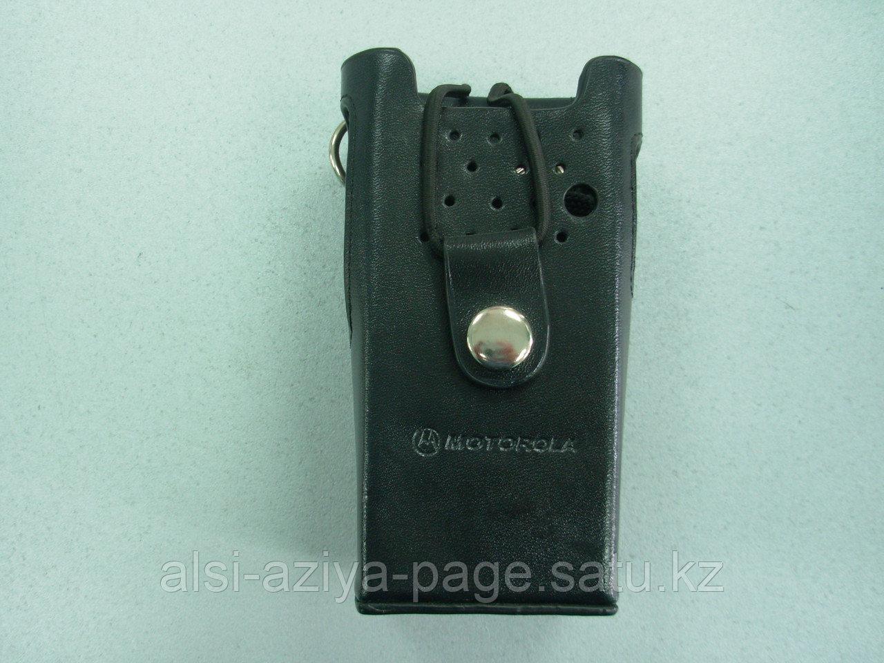 Чехол для радиостанций Motorola GP300