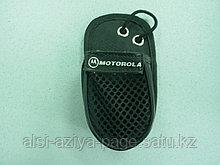 Чехол нейлоновый для радиостанций Motorola T-5500/6500/5920