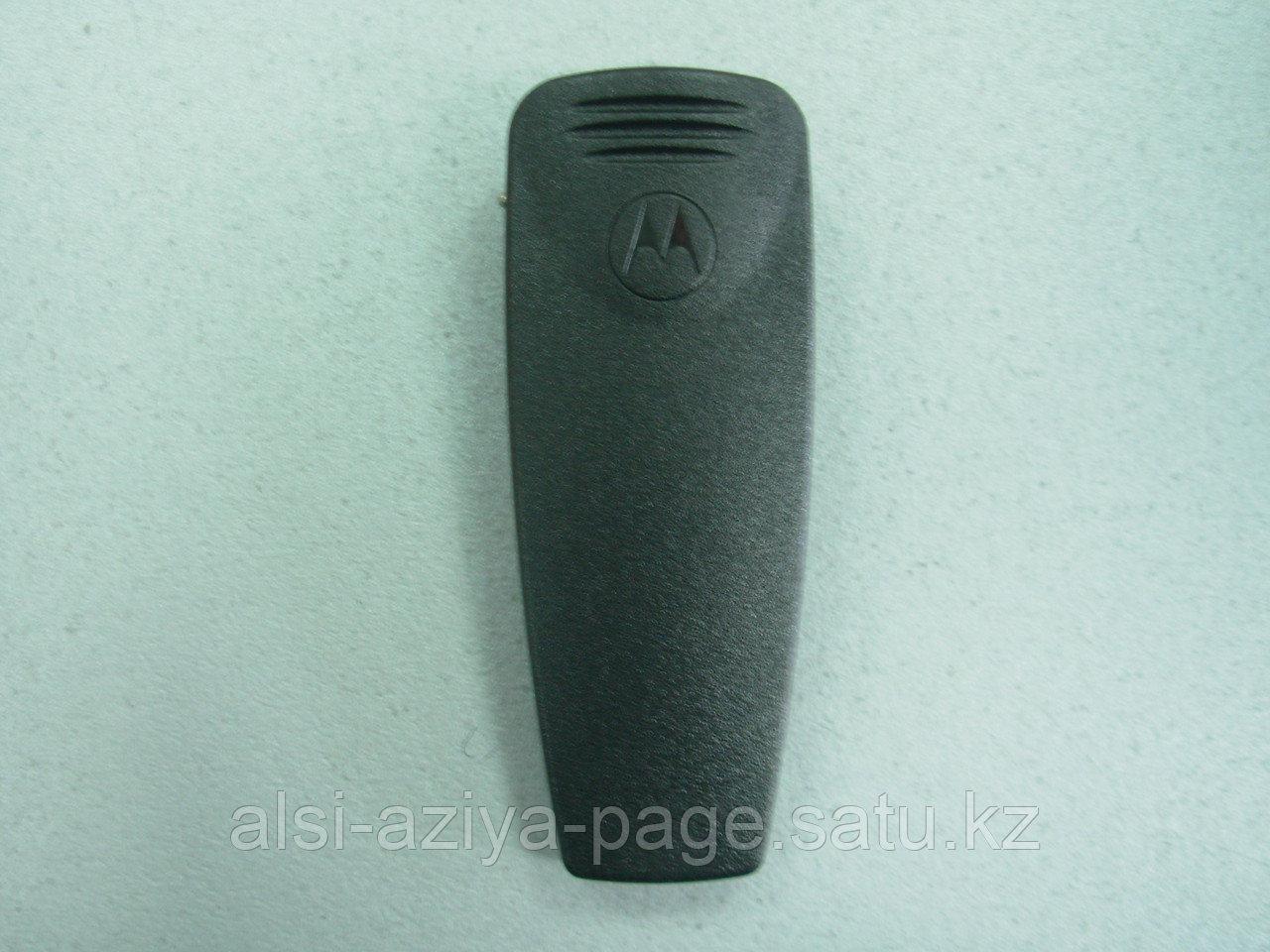 Скоба крепления для Motorola GP1/3/6/1280