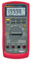 FLUKE 87V/Ex - мультиметр цифровой