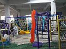 Спортивно игровой комплекс Спорт купить, фото 2