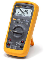FLUKE 28 II - мультиметр цифровой промышленный