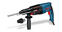 Перфоратор Bosch GBH 2-26 DFR Professional SDS-plus