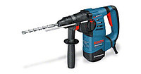 Перфоратор Bosch GBH 3-28 DRE Professional SDS-plus
