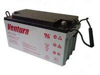 Промышленный аккумулятор Ventura GPL 12-100