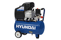 Компрессоры Hyundai