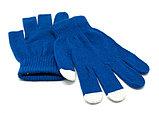 Сенсорные перчатки, фото 3