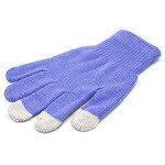 Сенсорные перчатки, фото 5