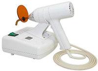 Лампа для фотополимеризации