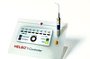 Лазерный аппарат Helbo