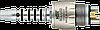 Переходник SCL LED
