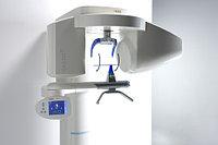Рентгеновский аппарат Sirona: GALILEOS