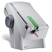 Аппараты для замешивания оттискных масс 3М Pentamix™ 3