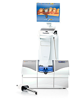 CAD CAM система Sirona: CEREC Advanced
