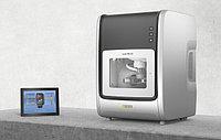 CAD CAM система Sirona: InLab MC X5