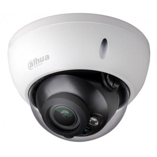 HDCVI камера Dahua HAC-HDBW2220RP-VF 2.4mp антивандальная