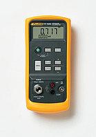 FLUKE 717 100G - калибратор датчиков давления