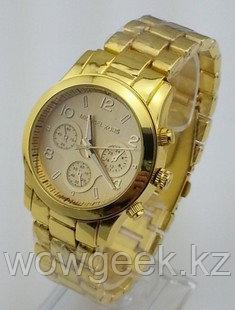 Женские наручные часы Michael Kors (Майкл Корс)