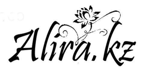 Салон Alira