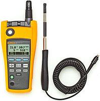 FLUKE 975V - тестер качества воздуха