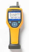 FLUKE 985 - счетчик частиц для контроля качества воздуха в помещении