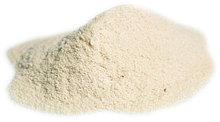Альгинат натрия, Е401