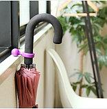Держатель для зонта, фото 2