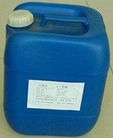 Молочная кислота, Е270