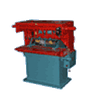 Стенд Р-23.74М для притирки клапанов головок цилиндров