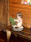 Фото на тему баня