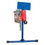 Приспособление П-232 для снятия и установки КПП