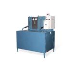 Стенд СПМ-236У для испытания масляных насосов ЯМЗ-236, КАМАЗ-740