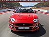 Обвес FXdesign на Jaguar XK XKR XKR-S