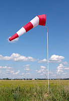 Конус ветроуказателя СКВ-100см, фото 3