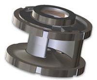 Насос Zenit SME 200/2/G50H A0CT5 NC Q TRG E-SICM 10 400 V