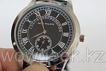 Мужские наручные часы ПАТЕК ФИЛИППЕ