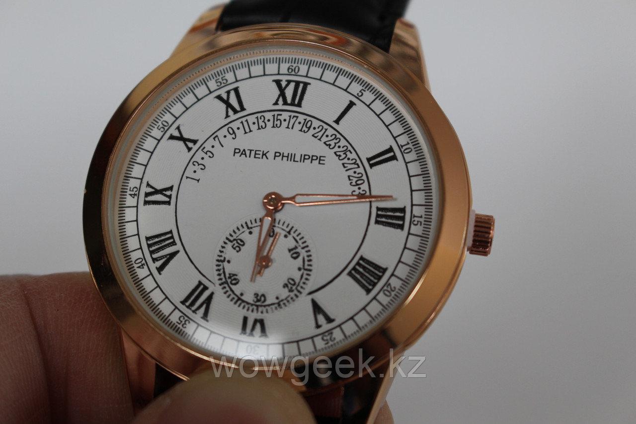 Мужские часы Patek