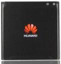 Заводской аккумулятор для Huawei Ascend U8650 (HB5K1H 1250mAh)