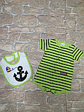 Комплект 2 предмета для малыша, фото 2