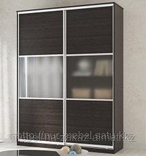 Мебель на заказ в Алматы, фото 2