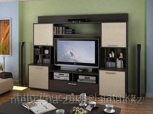 Мебель на заказ, фото 2