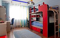 Изготовление мебели в Алматы, фото 1