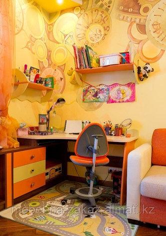Изготовление мебели в Алматы, фото 2