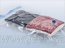 Вакуумный пакет 70*100см