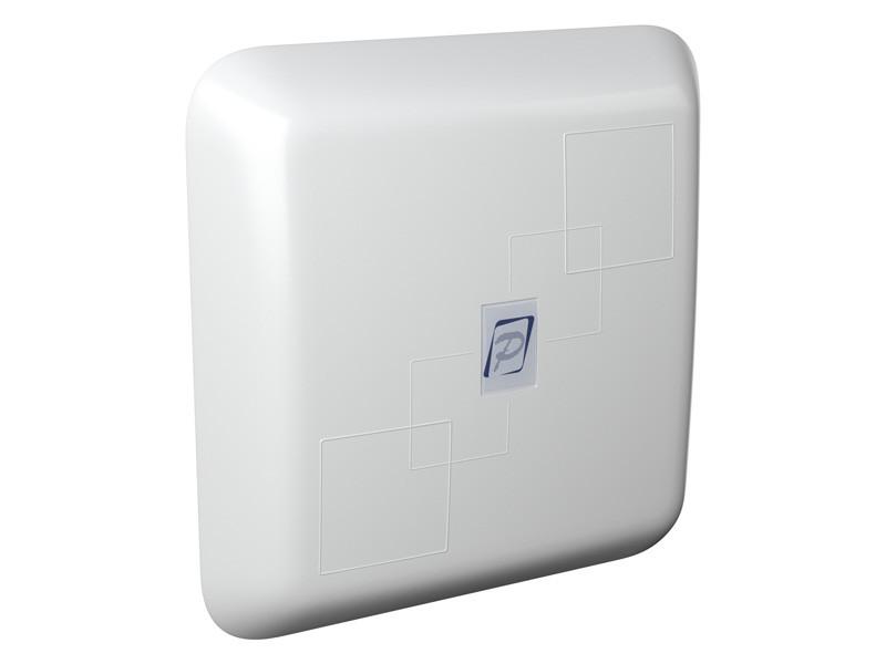 REMO 3G/LTE антенна «FLAT Combi»