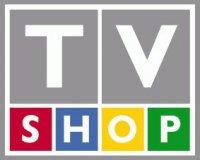 TV - шоп