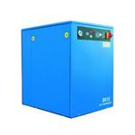 Винтовой компрессор REMEZA ВК 5-8 (10)